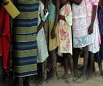 global_health_initiatives_c