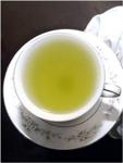 Grapes-and-Green-Tea-Consum