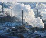 Polluting-The-Athabasca-Riv