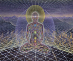 Spirituality Information