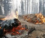 Tahoe-fire-cp