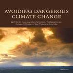 Avoiding-Dangerous-Climate