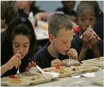 Children-schools