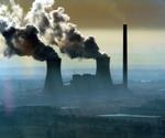 China's-environmental