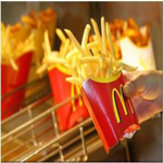 Fast-Food-Chains