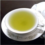 FDA-Tells-Green-Tea-Manufac