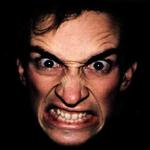 Get-Angry