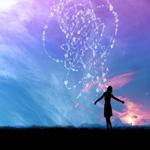 Real-Spiritual-Identity