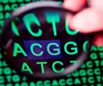 Consumer_genetic