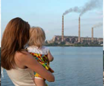 Environmental-exposure