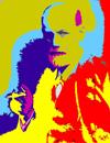 11-29-Sigmund-Freud