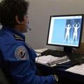 Aviation-security-ait-pat-d