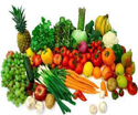 Diet-of-Fruits-Vegetables-B