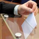 Election_stem