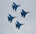 Fighterjets2