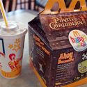 Happy-meal-ban-obesity