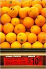 Orange-Juice-Can-Lower-BP-C
