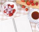 Strawberries-May-Delay