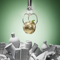 World-changing-ideas-dec10