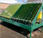 Biofuels-production